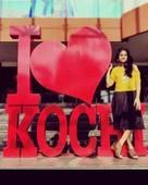 Rohini portfolio image1