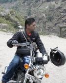 Soham Dasgupta portfolio image2
