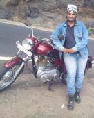 Prashant Thoravat portfolio image3