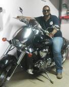 Prashant Thoravat portfolio image1