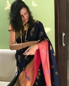 Dr Smita Sonavane portfolio image4