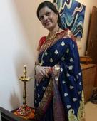 Dr Smita Sonavane portfolio image3