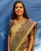 Dr Smita Sonavane portfolio image1