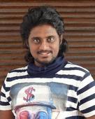 Mukhil AK portfolio image3