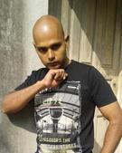 Sourish Nath portfolio image1