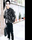 Izhar Beg portfolio image2