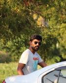 Bharath K N portfolio image2