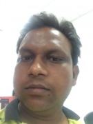 Prabhat Pankaj portfolio image3
