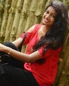 Dipika Halder portfolio image5