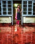 Dipika Halder portfolio image3