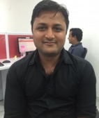 Paurush Pandit portfolio image1
