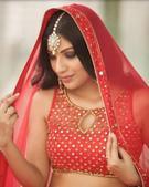 Hindola Chakravorty Kolkata and Mumbai portfolio image5