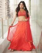 Hindola Chakravorty Kolkata and Mumbai portfolio image3