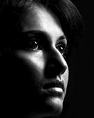 Manish Kumar portfolio image4
