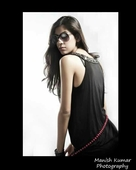 Manish Kumar portfolio image2