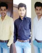 Ajay Jarial portfolio image5