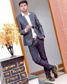 Sumit Tripathi portfolio image5