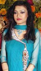 Ayona Sarkar portfolio image5