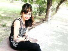 Ayona Sarkar portfolio image3
