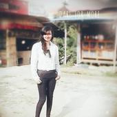 Ayona Sarkar portfolio image1