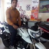 Shyam kumar yadav portfolio image2