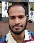Gajram Yadav portfolio image3