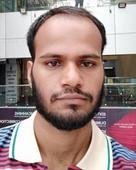 Gajram Yadav portfolio image2