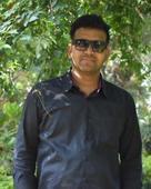 Prashant Pateriya portfolio image2