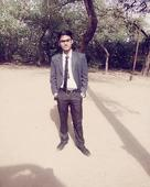 Anurag tripathi portfolio image3