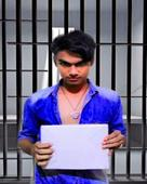 Anurag tripathi portfolio image2