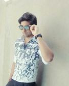 siddharth jain portfolio image2