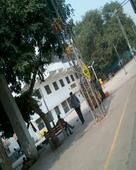 Keerthi Prasannan portfolio image2