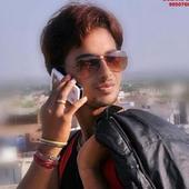 Shiva Rana portfolio image2
