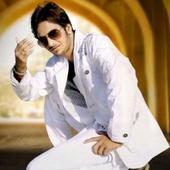 Shiva Rana portfolio image1
