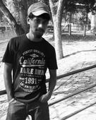 suraj dhangavi portfolio image3