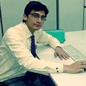 Jitesh bhatia portfolio image6