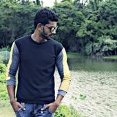Shiva Shankar s portfolio image6
