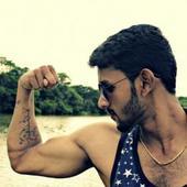 Shiva Shankar s portfolio image4