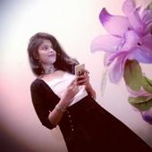 chaithra yh portfolio image2
