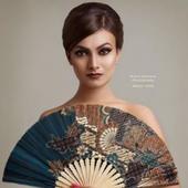 Cheeni portfolio image6