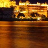 Vishank Dilip Lakhara portfolio image1