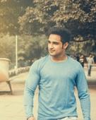 Divye Shekhar Pant portfolio image6