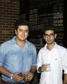 Divye Shekhar Pant portfolio image5