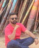 Akhilesh Kumar Chauhan portfolio image4