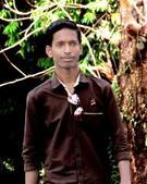 Subhankar Modak portfolio image1