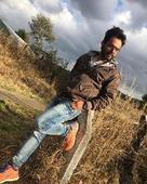 Nafees Ahmed portfolio image2