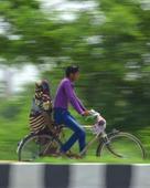 jagbir shakya portfolio image2