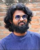 Harish Gopagoniwar portfolio image4