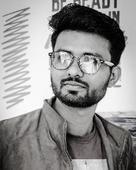 Harish Gopagoniwar portfolio image6