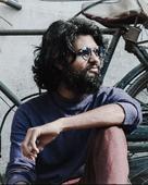 Harish Gopagoniwar portfolio image5